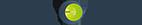 Bleker Gruppe Logo
